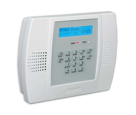z wave home security system 28 images honeywell lynx