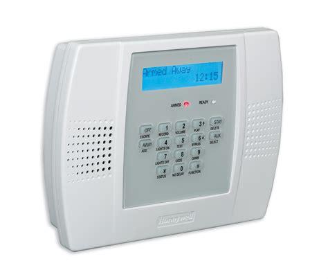 burglar alarm burglar alarm z wave