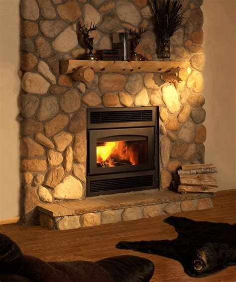 Get More Heat From Fireplace by 48 Best Images About Fireplace On Stove