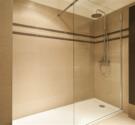 Shower Conversion Kit For Bathtub by Tub To Shower Conversion Shower Installation In Mobile Al