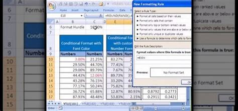 excel format x after number how to use conditional custom number formatting in ms