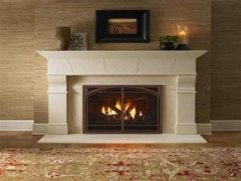 how to repair how to design prefab fireplace fireplace