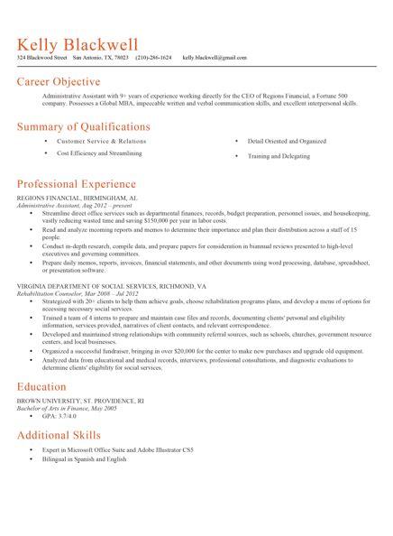 Resume Now Builder by Free Resume Builder Resume Builder Resume Genius