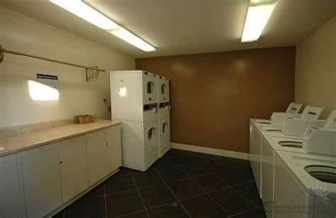 2 bedroom apartments in carlsbad ca merrywood apartments rentals carlsbad ca apartments com