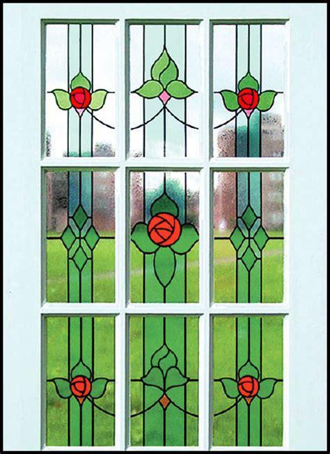 Transfers For Glass Doors Door Transfers Ex U0026le Glass Transfers For Doors