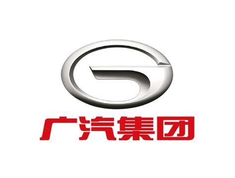 faw logo faw logo 78785 tweb