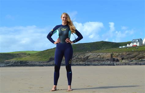 best wetsuit surfing s wetsuits for surfing which is the best