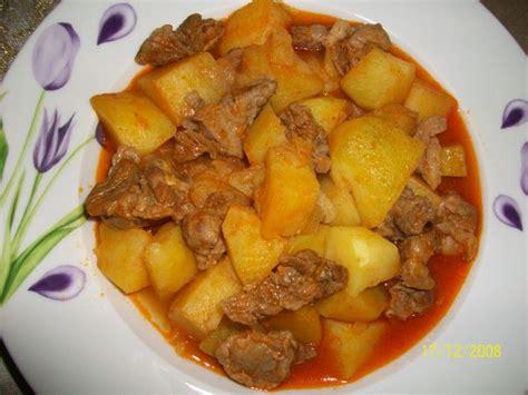 lezzetli etli yemek tarifleri sulu yemek tarifleri sebzeli sulu kofte pratik etli yemekler