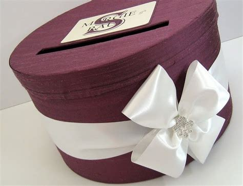 Wedding Card Box Joann Fabrics by Diy Card Box Thefitbridesmaid S
