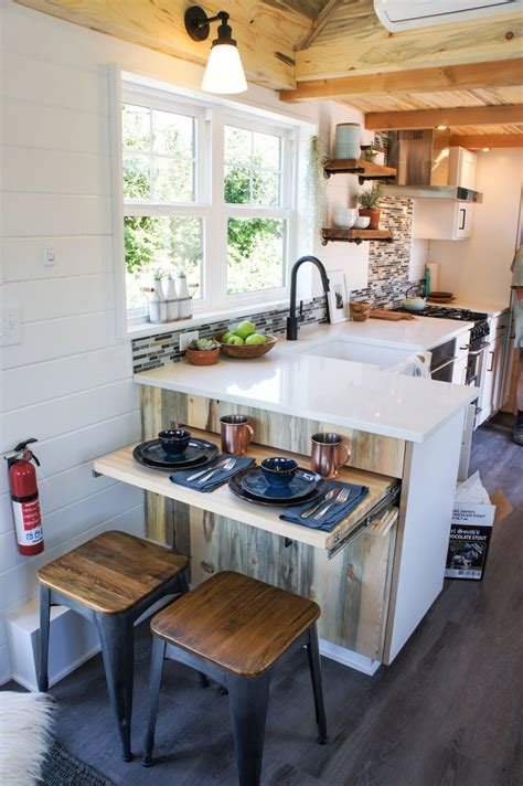 house kitchen ideas kootenay country by truform tiny tiny houses