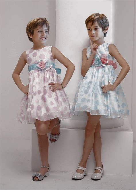 boys dressed as a girls boy dressed as girl best seller dress and gown review