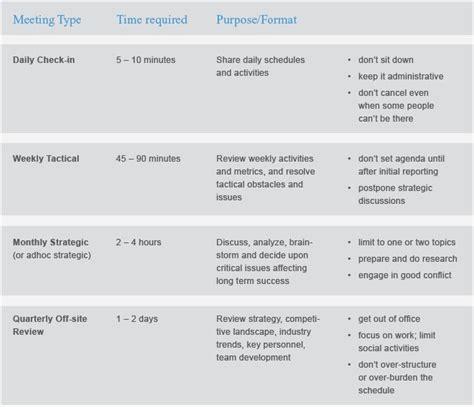 death summary template choice image templates design ideas
