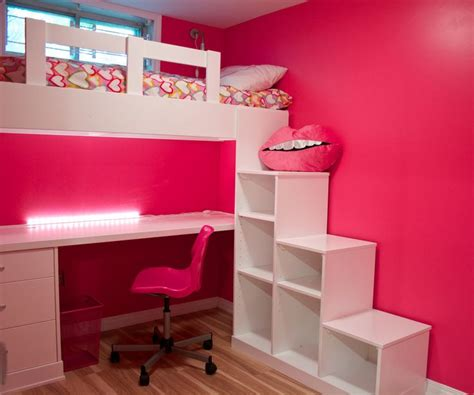 childrens bedroom desk and chair best 25 pink desk chair ideas on pinterest tufted desk