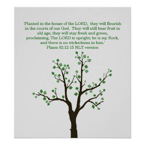 bible verses for christmas tree tree of bible quotes quotesgram
