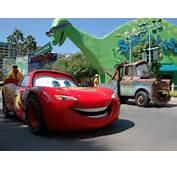 Jogos De Carros Para 2 Jogadores