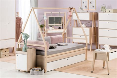 bedroom furniture spot modern modular transforming kids furniture 13 designs