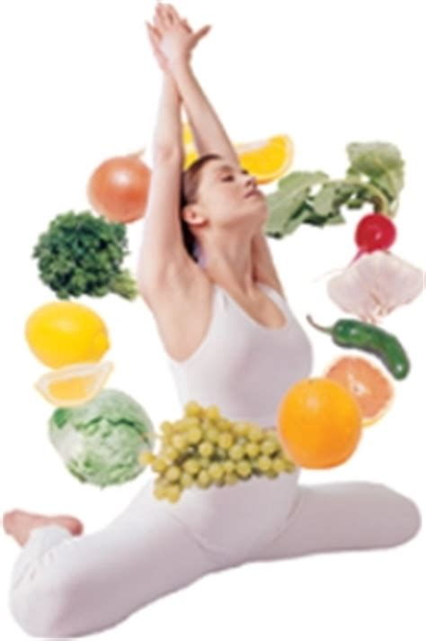 Yogic Diet by Diet And Food Benefits Styles At