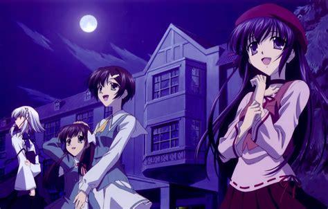 anime english sola sky anime cosplay beyond