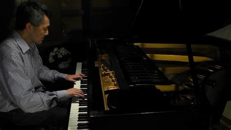 Taking Mph And Mba by Cimarosa Sonata In E Flat Major Dr Jae Hyong Sorgenfrei