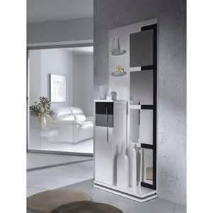 meuble entr 233 e achat vente de meuble pas cher