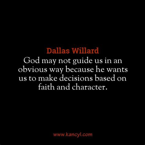 23 Best Dallas Willard Images On Pinterest Dallas