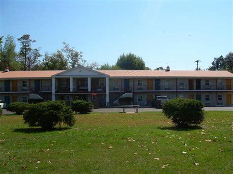 homegate inn and suites homegate inn motel reviews deals elizabethtown ky