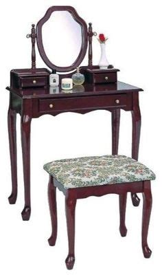 Meja Rias Anak Dressing Table Pop Mainan Anak Perempuan Oke 1000 images about meja rias on dressing tables white dressing tables and modern
