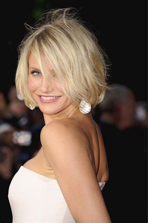 hairstyles for very fine hair thin hair hairstyles for very thin hair fade haircut