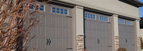 Overhead Door Fargo Fargo Garage Door 28 Images Fargo Garage Floors Doors Doors West Fargo Nd Mind Boggling