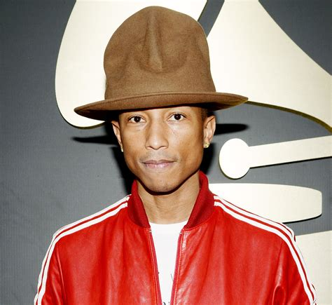pharrell williams wealth richest rappers in the world 2016 net worth rank alux