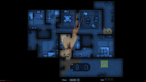 Door Kickers Screenshot | door kickers lite download