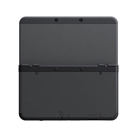 nintendo 3ds console price nintendo 3ds console prices
