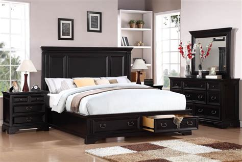 affordable king bedroom sets king bedroom sets cheap cement patio king bedroom