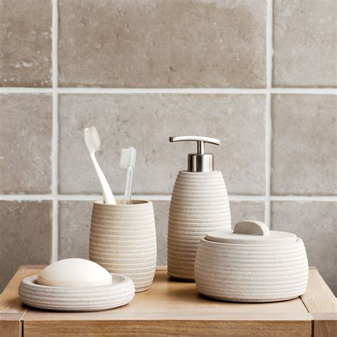 Sandstone Bathroom Accessories Deleted Posts Homegirl