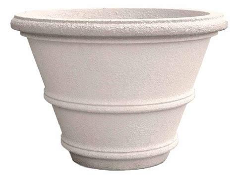 Big Plant Pot R E Trading Ltd Plant Pots