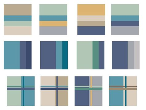 popular color palettes extraordinary popular color schemes popular e learning