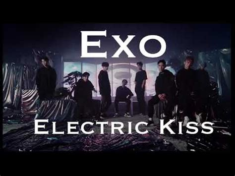 exo ringtone exo electric kiss ringtone youtube
