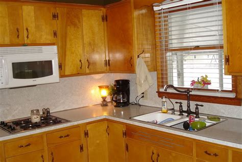 ideas to update kitchen cabinets how to update kitchen cabinets without painting home
