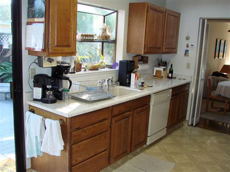 galley kitchen remodels before and after galley kitchen remodel before and after photos