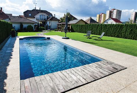 cost of a backyard pool how much does a backyard pool cost 28 images pool how much swimming pool cost in