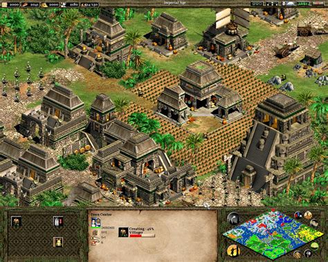 the conquerors age of empires ii the conquerors game giant bomb