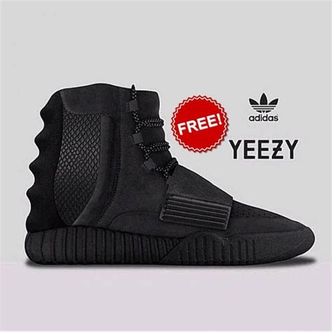 25 best ideas about yeezy 750 boost on yeezy 750 750 boost and yeezy boost 750 black