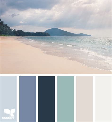 calming colours mental health stylishbeachhome com coastal paint colors land and sand