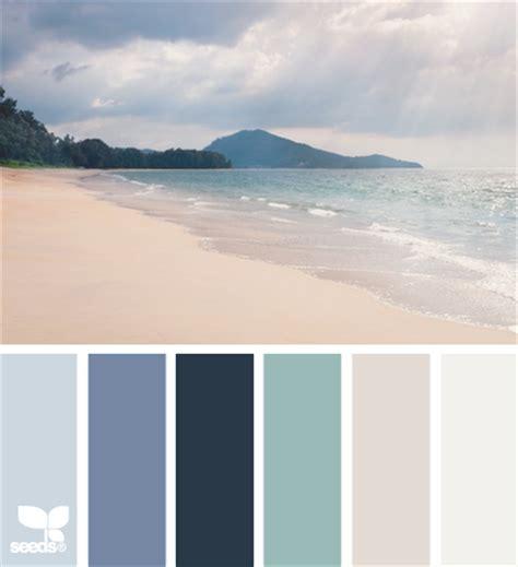 Kokopelli Home Decor by Stylishbeachhome Com Coastal Paint Colors Land And Sand