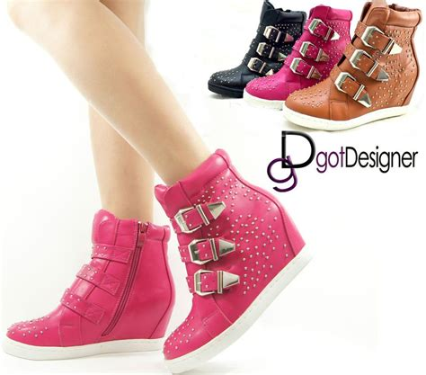 what is the most popular boot for teen boys shoes for teenage girl google search fashion