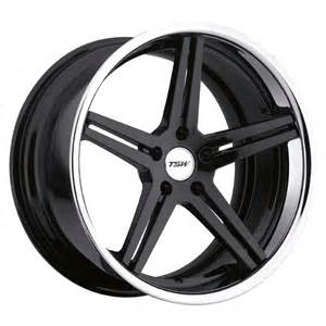 bmw 2013 wheels and tires packages