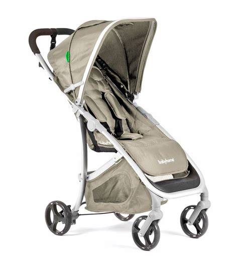 swing stroller medela swing maxi breastpump bundle plus free babyhome