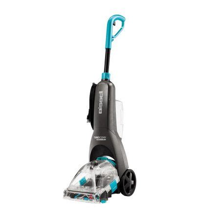 best rug steam cleaner 5 things to look for in the best carpet steam cleaner of 2018