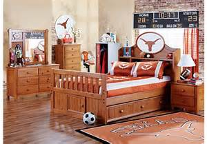 rooms to go childrens bedroom sets longhorn bedroom set at rooms to go kids kid bedroom
