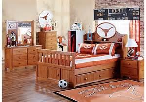 rooms to go kids bedroom sets longhorn bedroom set at rooms to go kids kid bedroom